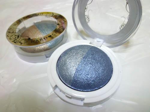 2011-06-02-02.jpg