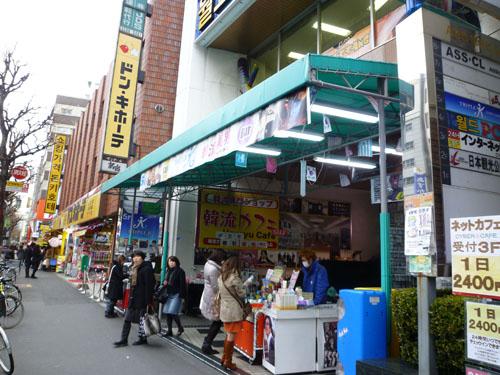 kcafe-01.jpg