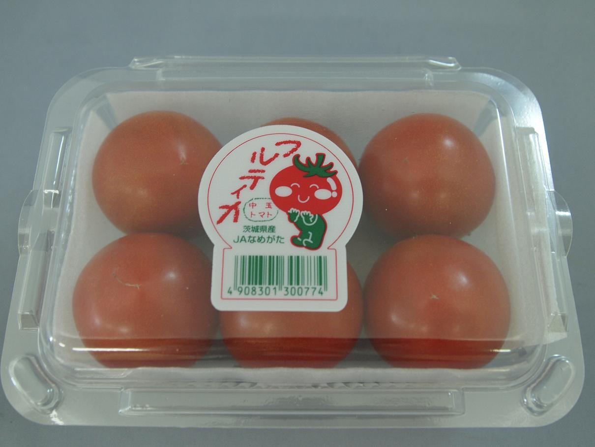 フルーツトマト 029