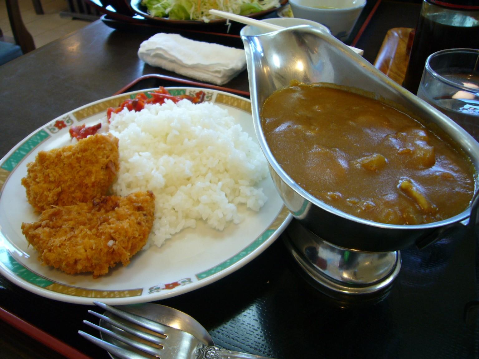 レンコン(魚福) 005