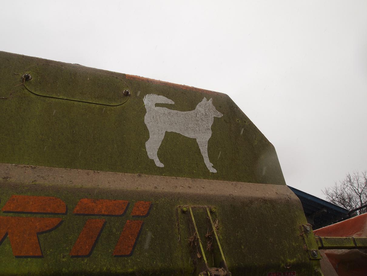 乳牛 179
