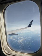 グアムに行ってきました!2012年社員旅行・1日目。