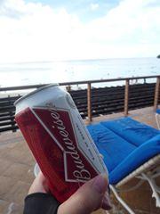 グアムに行ってきました!2012年社員旅行・2日目。
