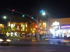 グアムに行ってきました!2012年社員旅行・3日目と4日目。