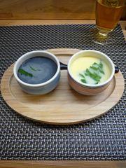 茶碗蒸し本舗稲穂