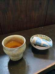 山鹿のいつものごはんカフェ ji-u(ジウ)であったかランチ♪