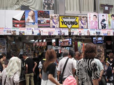 岸和田だんじり祭り2012.9.16 031-1