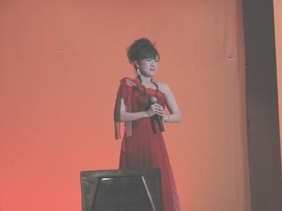 さくらんど会館チャリティ2012.9.23 016-1