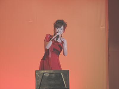 さくらんど会館チャリティ2012.9.23 007-1