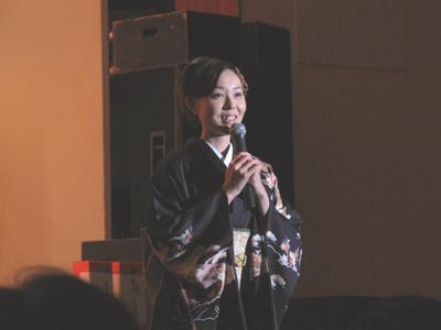 さくらんど会館チャリティ2012.9.23 142-1