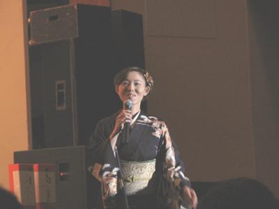 さくらんど会館チャリティ2012.9.23 140-1