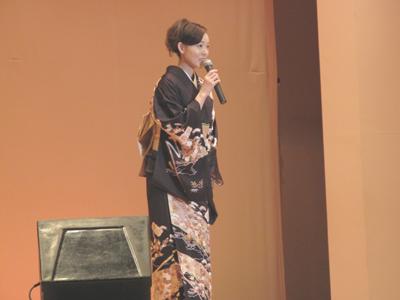 さくらんど会館チャリティ2012.9.23 128-1