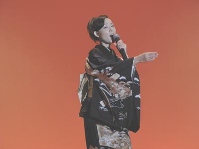 さくらんど会館チャリティ2012.9.23 124-1