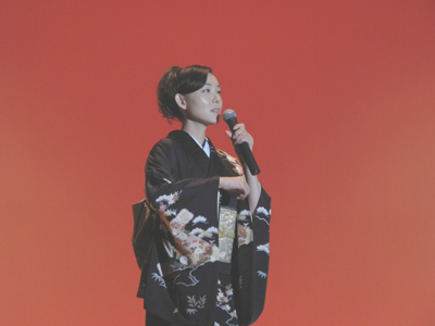 さくらんど会館チャリティ2012.9.23 109-1