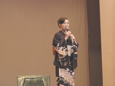 さくらんど会館チャリティ2012.9.23 104-1