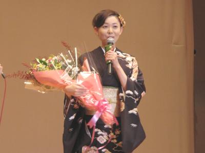 さくらんど会館チャリティ2012.9.23 159-1
