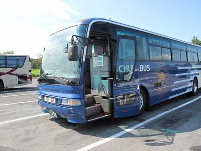誕生日バスツアー2012.9.22 016-1