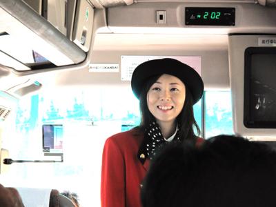 誕生日バスツアー2012.9.22 182-1