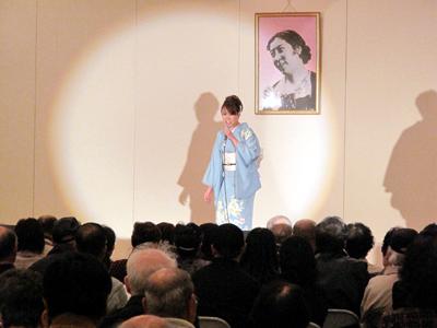 天童温泉2012.11.18 041-1