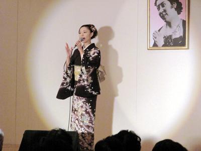 天童温泉2012.11.18 082-1