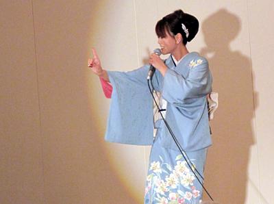 天童温泉2012.11.18 074-1