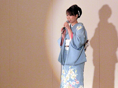 天童温泉2012.11.18 051-1