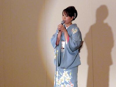 天童温泉2012.11.18 052-1