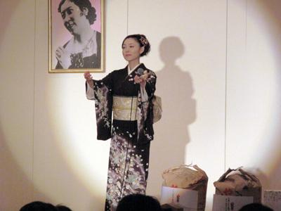 天童温泉2012.11.18 118-1