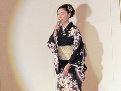天童温泉2012.11.18 112-1