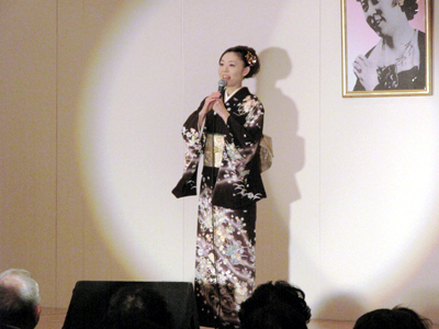 天童温泉2012.11.18 097-1