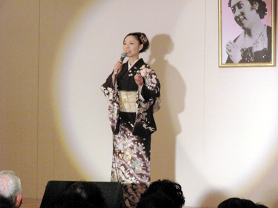 天童温泉2012.11.18 090-1