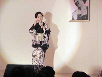 天童温泉2012.11.18 160-1
