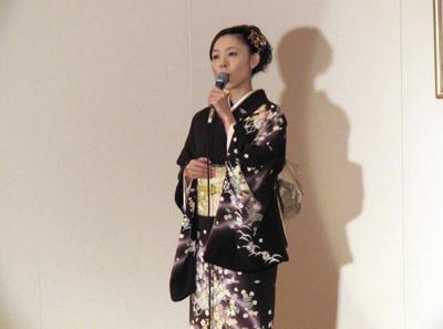 天童温泉2012.11.18 132-1