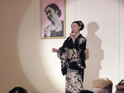 天童温泉2012.11.18 126-1
