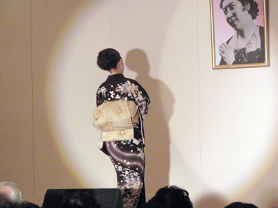 天童温泉2012.11.18 095-1