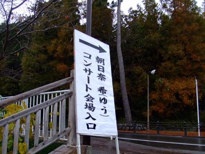 弥彦メジャー2012.11.17 001-1
