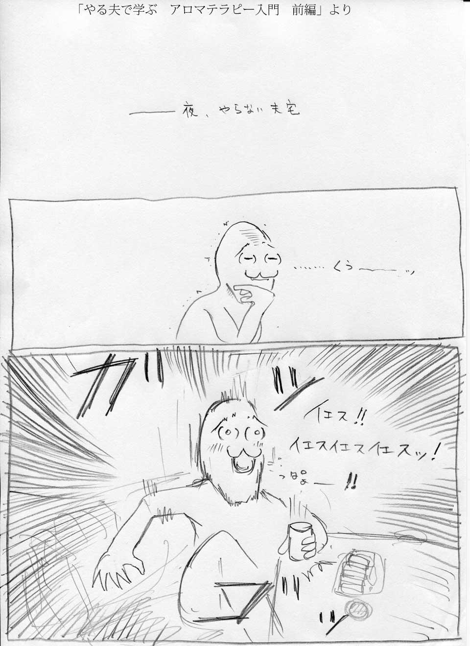 130127_yaru1.jpg