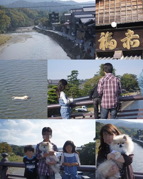 3_20111011155008.jpg