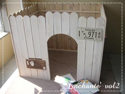 Enchante7