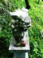 氷川神社(高尾)09