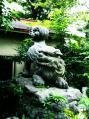氷川神社(下落合)03