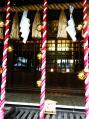 氷川神社(下落合)16