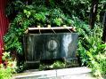 柳森神社04