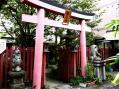 柳森神社15