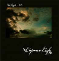starlight2.jpg