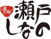 foot_logo.jpg