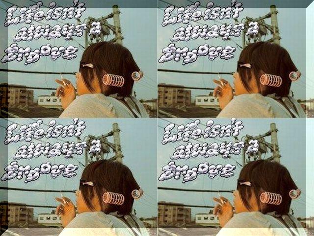 smoke_20120708171238_20130306201845.jpg
