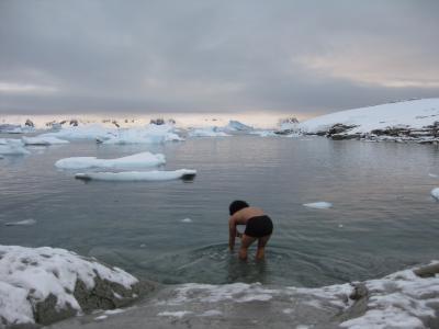 寒中水泳1