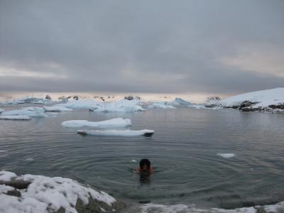 寒中水泳3