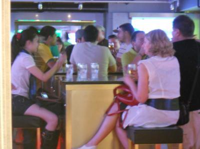 DSCN0905.jpg